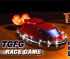 Turbo Yarışı